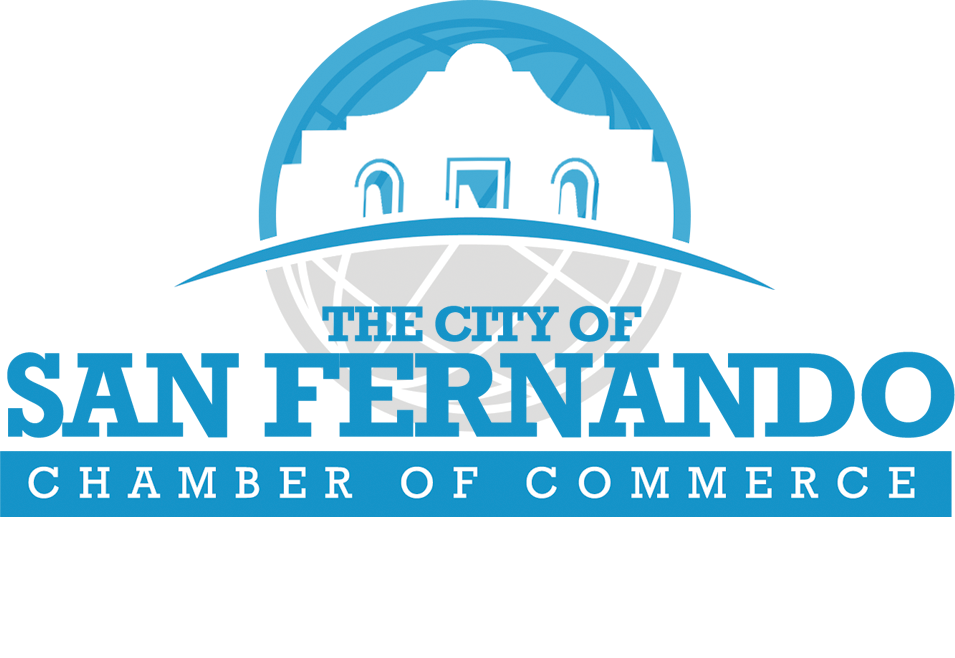 San Fernando City Chamber of Commerce
