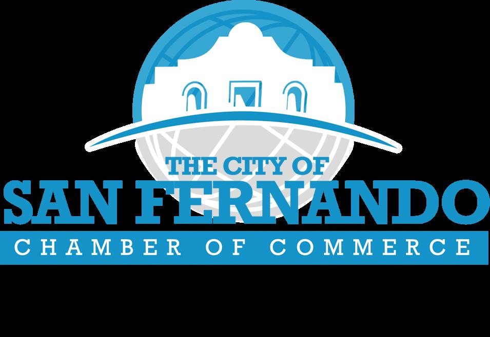 San Fernando City Chamber of Commerce
